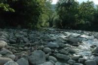 gruppo zeppieri costruzioni - centrale idroelettrica - Balsorano