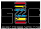 Gruppo Zeppieri Costruzioni 1953 Logo