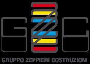 Gruppo Zeppieri Costruzioni 1953