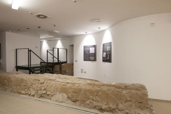 Università lumsa Roma - Gruppo Zeppieri Costruzioni