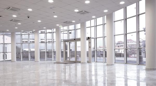 gruppo zeppieri costruzioni - ospedale di caserta